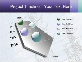0000060775 PowerPoint Templates - Slide 26