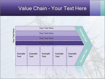 0000060775 PowerPoint Templates - Slide 27