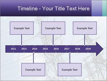 0000060775 PowerPoint Templates - Slide 28