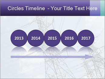 0000060775 PowerPoint Template - Slide 29
