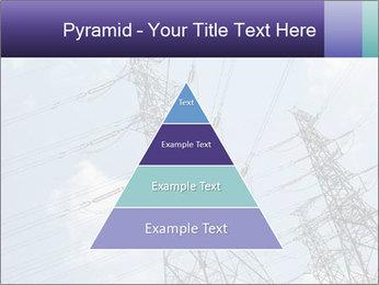 0000060775 PowerPoint Templates - Slide 30