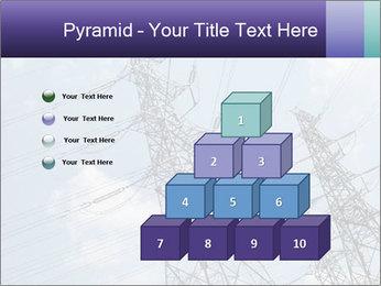0000060775 PowerPoint Templates - Slide 31