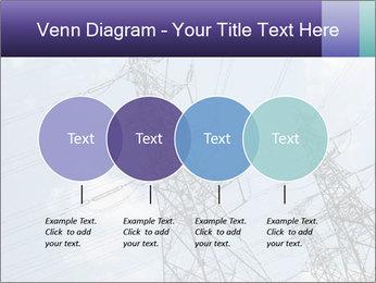 0000060775 PowerPoint Templates - Slide 32