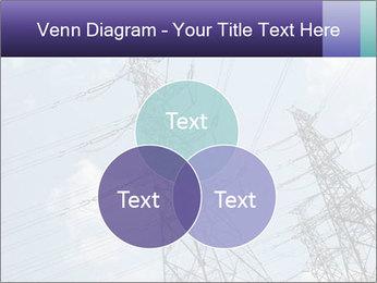 0000060775 PowerPoint Template - Slide 33
