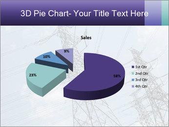 0000060775 PowerPoint Templates - Slide 35