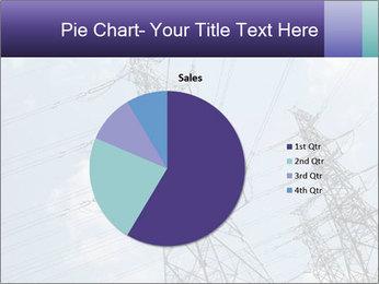 0000060775 PowerPoint Template - Slide 36