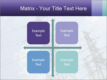 0000060775 PowerPoint Template - Slide 37
