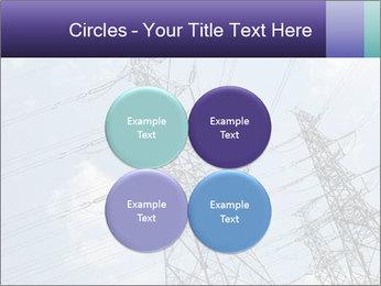 0000060775 PowerPoint Templates - Slide 38
