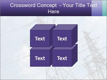 0000060775 PowerPoint Templates - Slide 39