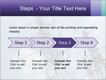 0000060775 PowerPoint Templates - Slide 4