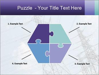 0000060775 PowerPoint Templates - Slide 40