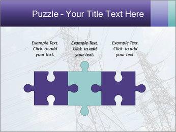 0000060775 PowerPoint Template - Slide 42