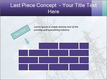 0000060775 PowerPoint Templates - Slide 46