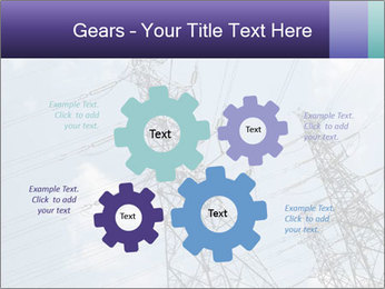 0000060775 PowerPoint Templates - Slide 47