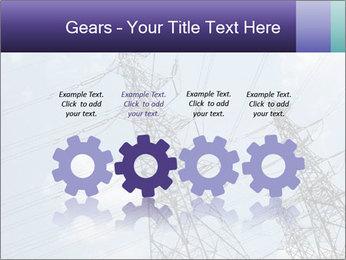 0000060775 PowerPoint Templates - Slide 48