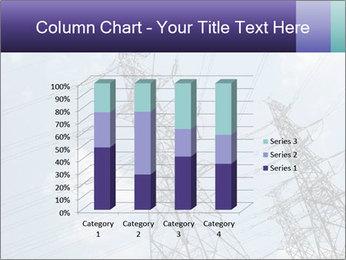 0000060775 PowerPoint Templates - Slide 50