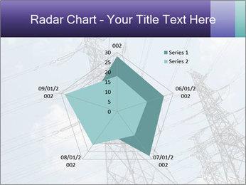 0000060775 PowerPoint Templates - Slide 51