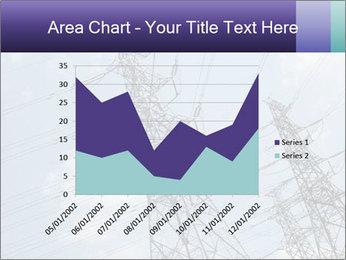 0000060775 PowerPoint Templates - Slide 53