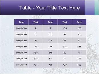 0000060775 PowerPoint Templates - Slide 55