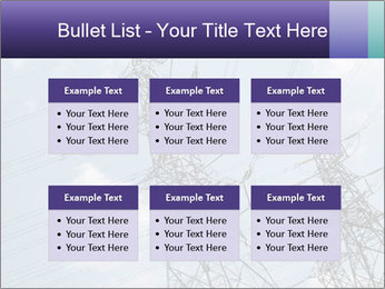 0000060775 PowerPoint Templates - Slide 56
