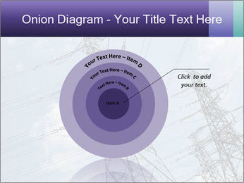 0000060775 PowerPoint Templates - Slide 61