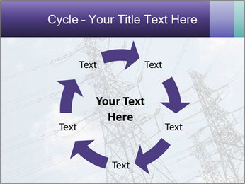 0000060775 PowerPoint Template - Slide 62