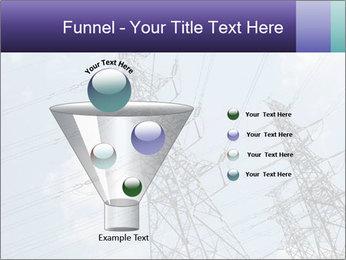 0000060775 PowerPoint Template - Slide 63