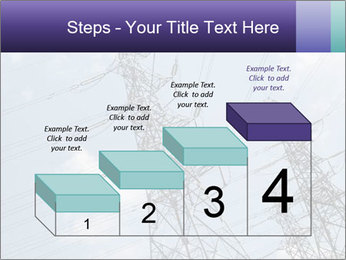 0000060775 PowerPoint Templates - Slide 64