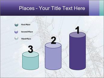0000060775 PowerPoint Templates - Slide 65