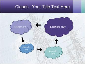 0000060775 PowerPoint Templates - Slide 72