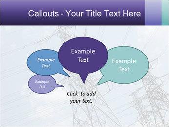 0000060775 PowerPoint Templates - Slide 73