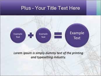 0000060775 PowerPoint Templates - Slide 75
