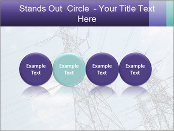0000060775 PowerPoint Templates - Slide 76