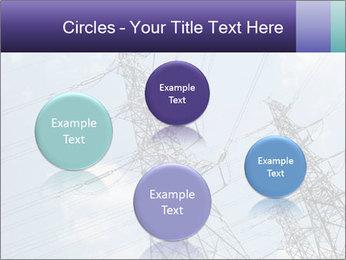 0000060775 PowerPoint Template - Slide 77