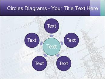 0000060775 PowerPoint Templates - Slide 78