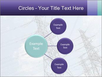0000060775 PowerPoint Template - Slide 79