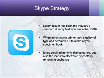 0000060775 PowerPoint Templates - Slide 8
