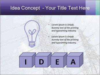 0000060775 PowerPoint Template - Slide 80