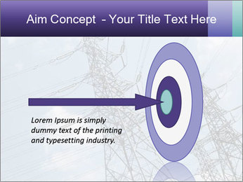 0000060775 PowerPoint Templates - Slide 83