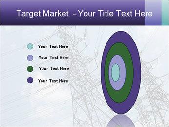 0000060775 PowerPoint Template - Slide 84