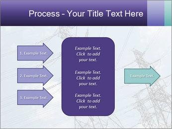 0000060775 PowerPoint Templates - Slide 85