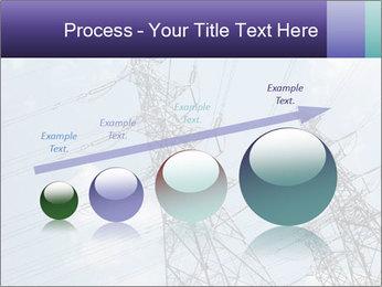 0000060775 PowerPoint Templates - Slide 87