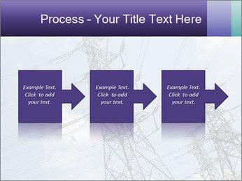 0000060775 PowerPoint Template - Slide 88