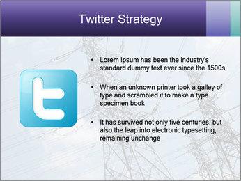 0000060775 PowerPoint Templates - Slide 9