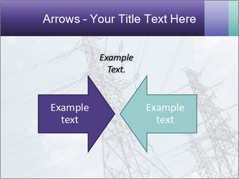 0000060775 PowerPoint Template - Slide 90