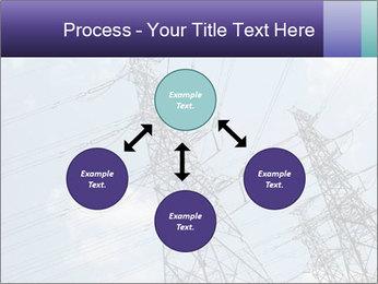 0000060775 PowerPoint Template - Slide 91