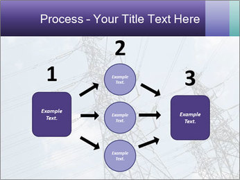 0000060775 PowerPoint Templates - Slide 92