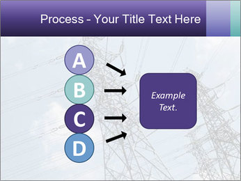 0000060775 PowerPoint Template - Slide 94