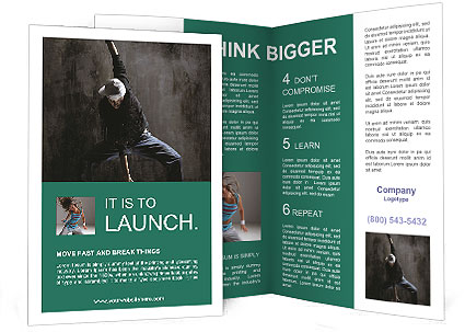 0000060777 Brochure Template