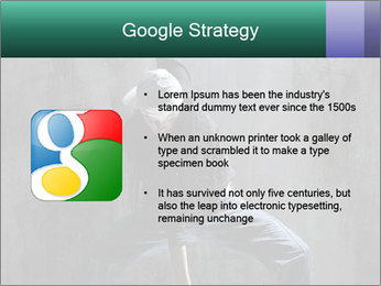 0000060777 PowerPoint Templates - Slide 10